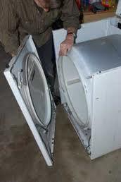 Dryer Repair Houston